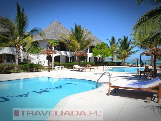 La Madrugada Beach Hotel  Resort