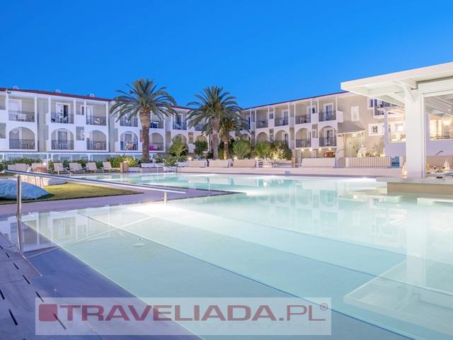 Zante Park Resort & Spa BW Premier Collection (Executive Section)