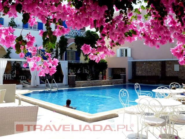 Hotel Summer Holiday by Atalos Suites