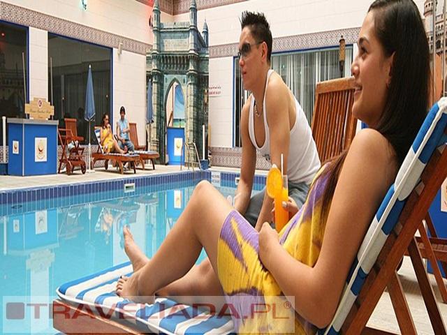 Remee Guestline Hotel Qurum