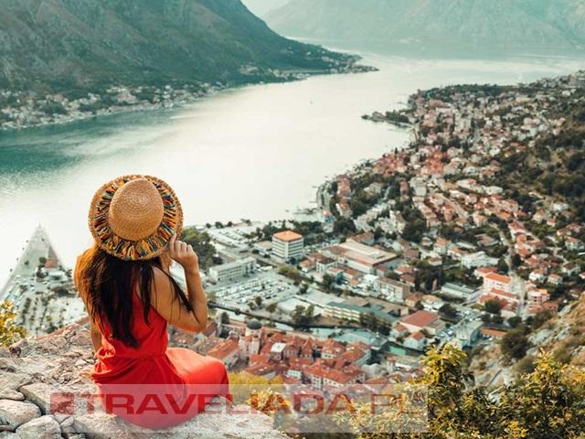 Dubrovnik bez pośpiechu