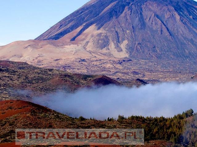 Gran Canaria, Fuerteventura i Teneryfa - Kanaryjski Trójpak