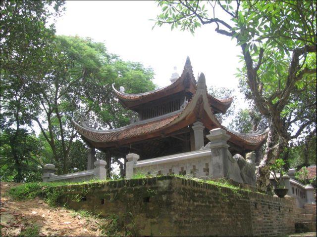 Good Morning, Vietnam de luxe